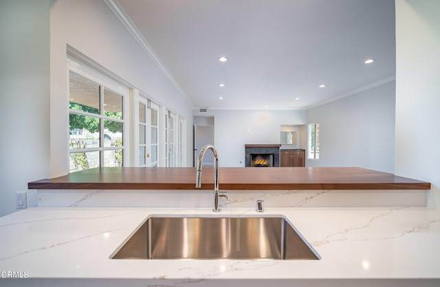 121 S Wilson Avenue #101, Pasadena, CA 91106 (#P1-5866) :: Berkshire Hathaway HomeServices California Properties