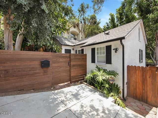 1984 Landa Street, Los Angeles, CA 90039 (#P1-5875) :: Lydia Gable Realty Group