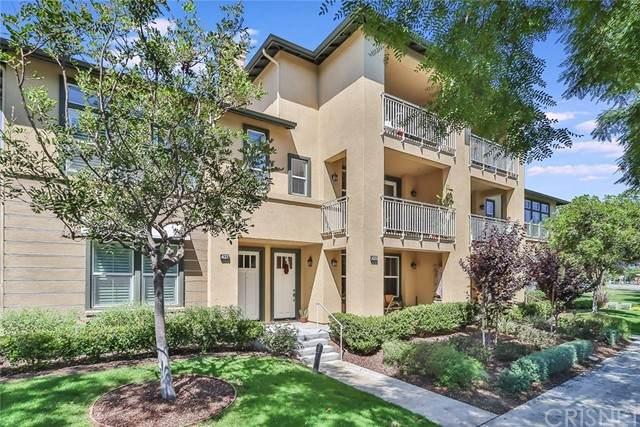 425 Forest Park Boulevard, Oxnard, CA 93036 (#SR21160667) :: Lydia Gable Realty Group