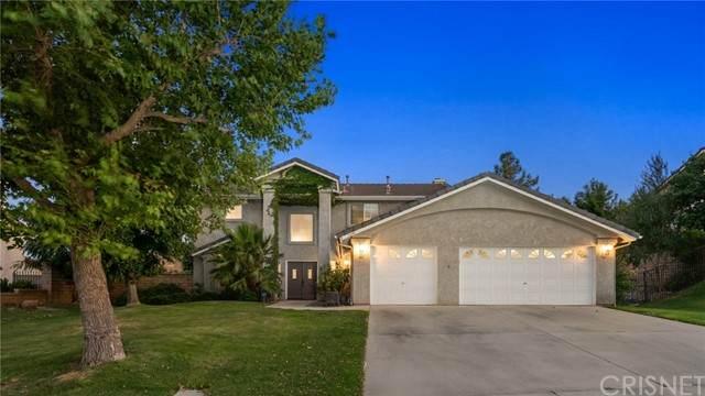 7148 Dana Drive, Palmdale, CA 93551 (#SR21162429) :: Lydia Gable Realty Group