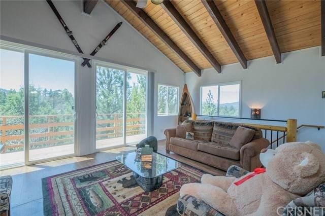 577 Villa Grove Avenue, Big Bear, CA 92314 (#SR21163851) :: Vida Ash Properties | Compass