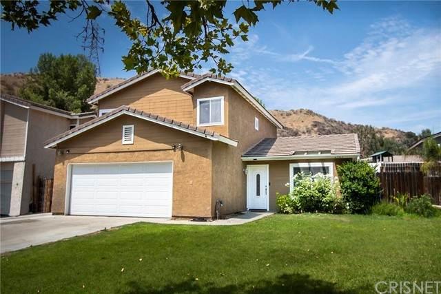 29111 Quincy Street, Castaic, CA 91384 (#SR21163252) :: Montemayor & Associates