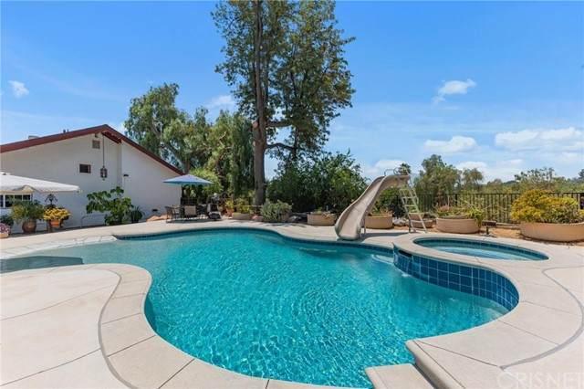 10935 Longford Street, Sylmar, CA 91342 (#SR21164091) :: Berkshire Hathaway HomeServices California Properties