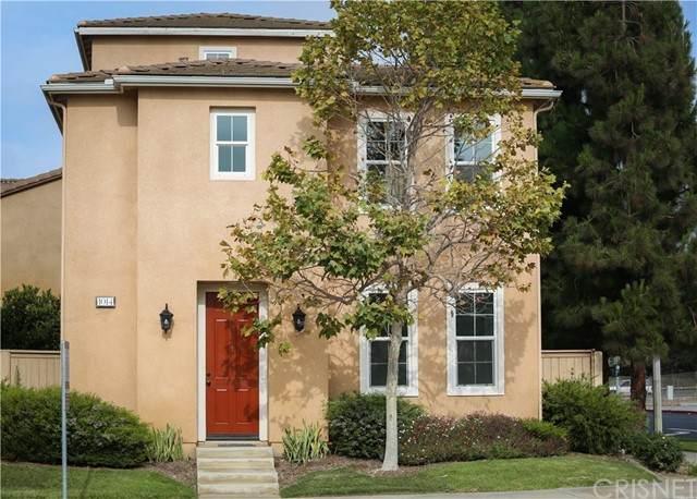 1014 Ambrosia Street, Oxnard, CA 93030 (#SR21164363) :: Berkshire Hathaway HomeServices California Properties