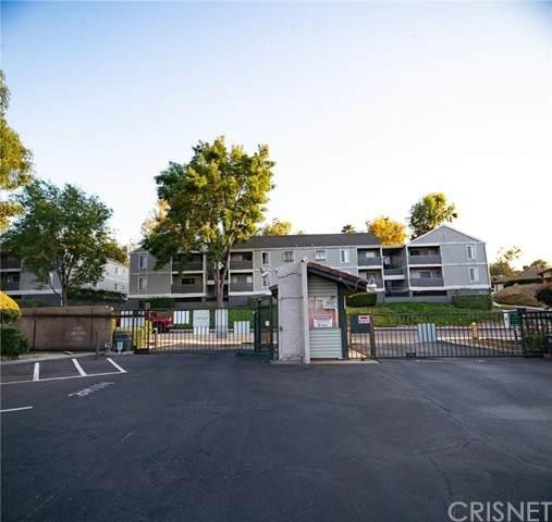2255 Cahuilla Street #107, Colton, CA 92324 (#SR21164449) :: Berkshire Hathaway HomeServices California Properties