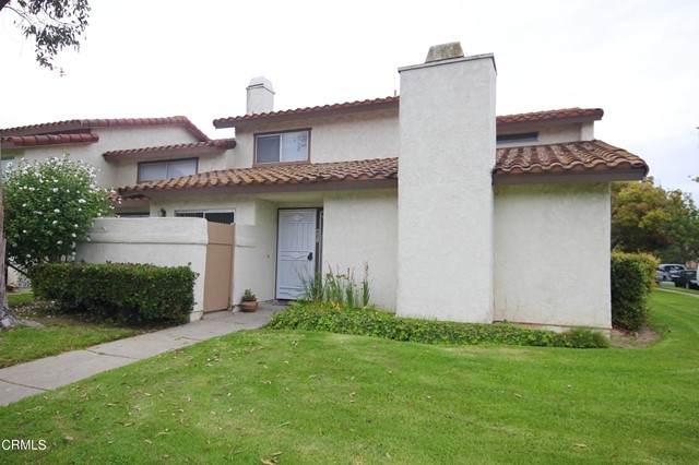 401 Percy Street, Oxnard, CA 93033 (#V1-7400) :: Lydia Gable Realty Group