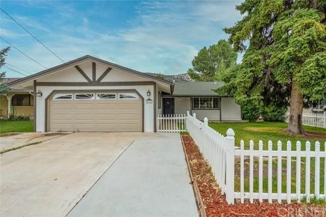 217 San Anselmo Drive, Big Bear, CA 92314 (#SR21165061) :: Berkshire Hathaway HomeServices California Properties