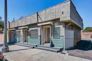 1521 Lincoln Avenue, Pasadena, CA  (#P1-5934) :: TruLine Realty