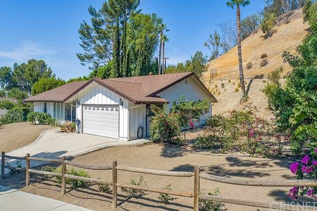 12021 Elnora Place, Granada Hills, CA 91344 (#SR21163453) :: Lydia Gable Realty Group