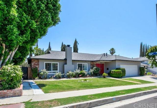 17476 Candia Street, Granada Hills, CA 91344 (#SR21165887) :: Lydia Gable Realty Group