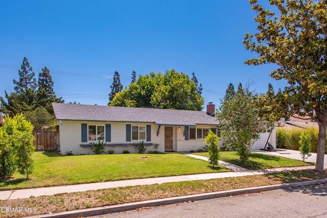 1508 Olympic Street, Simi Valley, CA 93063 (#221004161) :: Lydia Gable Realty Group