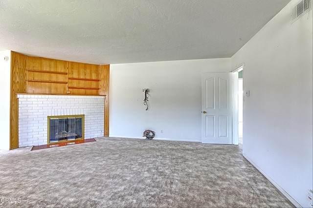 6882 Crowley Avenue, Ventura, CA 93003 (#V1-7473) :: Lydia Gable Realty Group