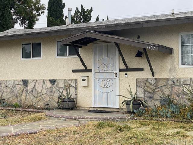 1167 Hudspeth Street, Simi Valley, CA 93065 (#SR21167136) :: Lydia Gable Realty Group