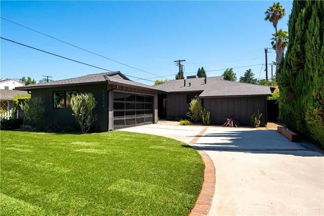 13438 Mccormick Street, Sherman Oaks, CA 91401 (#SR21167876) :: Lydia Gable Realty Group