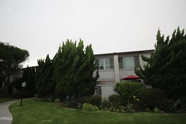 3354 Sunset Lane, Oxnard, CA 93035 (#V1-7485) :: Berkshire Hathaway HomeServices California Properties