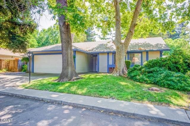 30 Sunbury Road, Chico, CA 95926 (#V1-7486) :: TruLine Realty