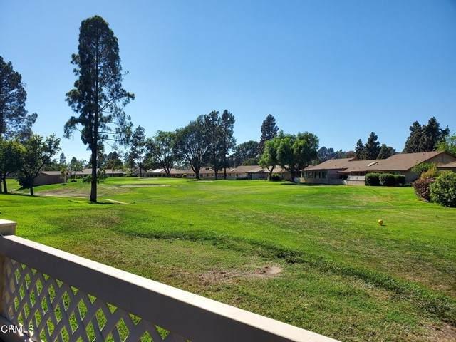 17151 Village 17, Camarillo, CA 93012 (#V1-7519) :: Lydia Gable Realty Group