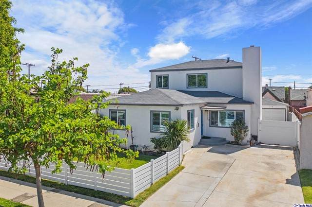 8320 S 3rd Avenue, Inglewood, CA 90305 (#320007093) :: Lydia Gable Realty Group