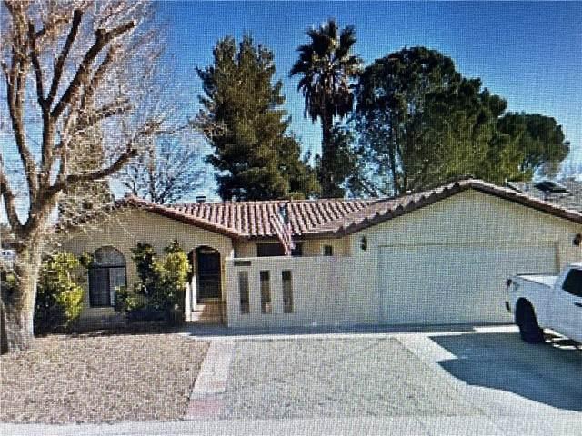 43558 7th Street E, Lancaster, CA 93535 (#SR21169051) :: Lydia Gable Realty Group