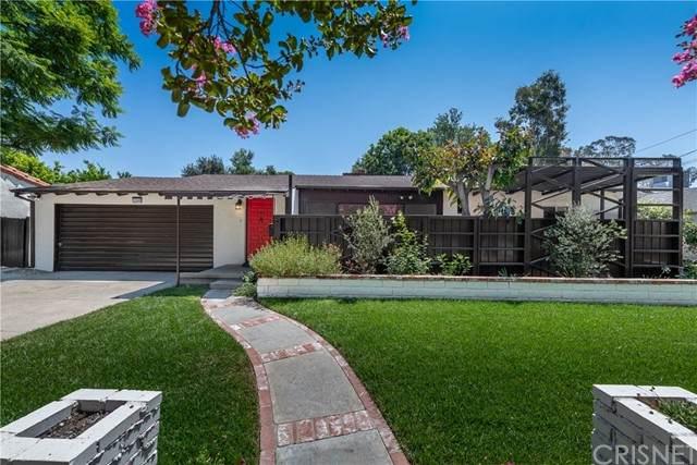5240 Lemp Avenue, Valley Village, CA 91601 (#SR21169109) :: Lydia Gable Realty Group