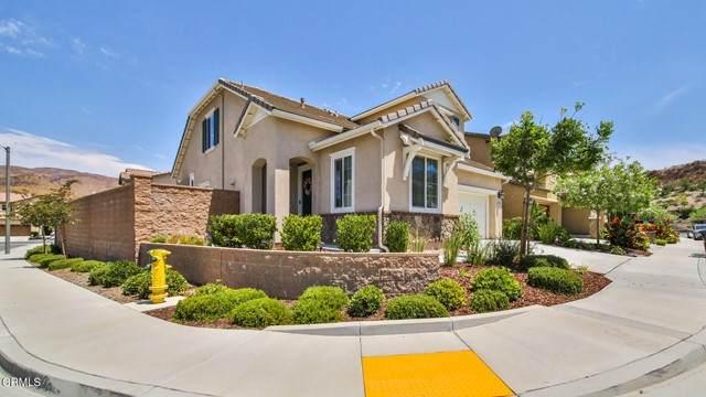 25452 Hibiscus Drive, Corona, CA 92883 (#P1-5991) :: TruLine Realty