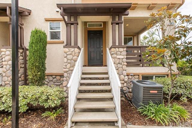 1983 Annandale Way, Pomona, CA 91767 (#SR21164089) :: Berkshire Hathaway HomeServices California Properties