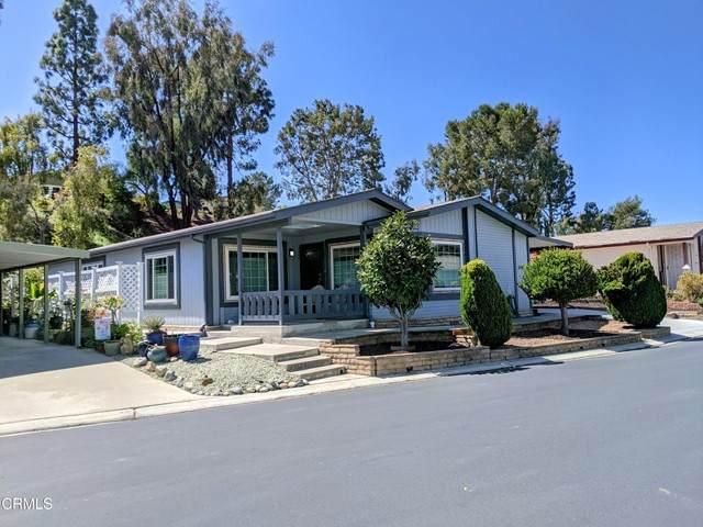5423 Spencer Lane ., Carlsbad, CA 92008 (#P1-6016) :: Lydia Gable Realty Group