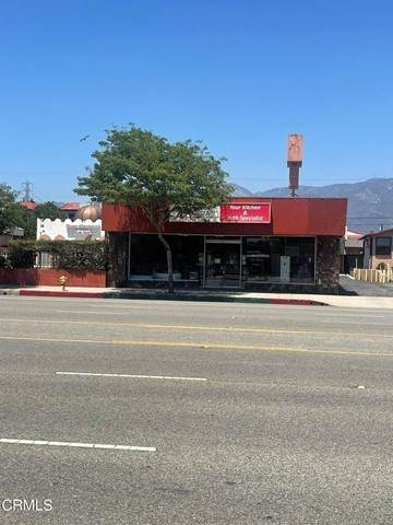 1311 E Las Tunas Drive, San Gabriel, CA 91776 (#P1-6035) :: The Suarez Team