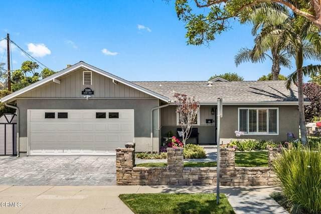 5599 Hunter Street, Ventura, CA 93003 (#V1-7594) :: Vida Ash Properties | Compass