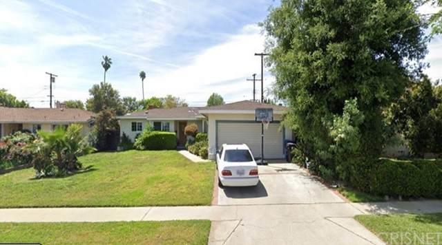 8409 Brimfield Avenue - Photo 1