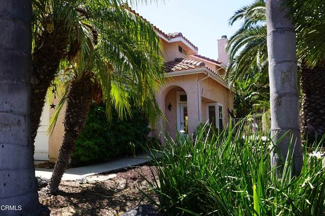 2330 Cedar Street, Ventura, CA 93001 (#V1-7665) :: Lydia Gable Realty Group