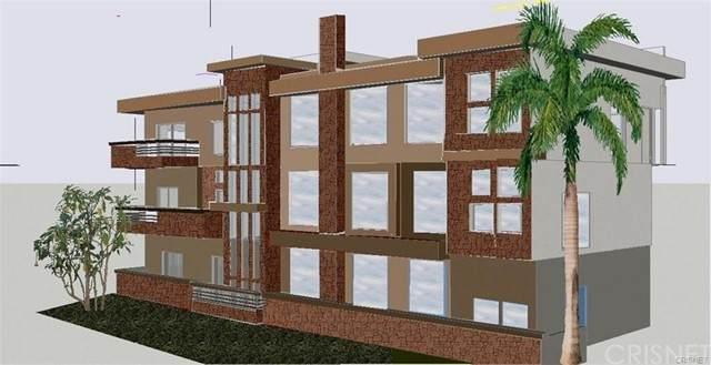3643 Alta Mesa Drive, Studio City, CA 91604 (#SR21175703) :: The Bobnes Group Real Estate