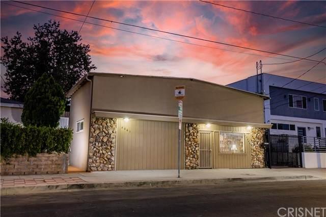 6041 Cleon Avenue - Photo 1