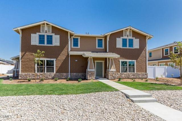 4075 Aurora Way, Piru, CA 93040 (#V1-7704) :: The Bobnes Group Real Estate
