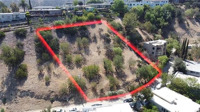 3642 Oakfield Drive, Sherman Oaks, CA 91423 (#SR21177021) :: The Bobnes Group Real Estate