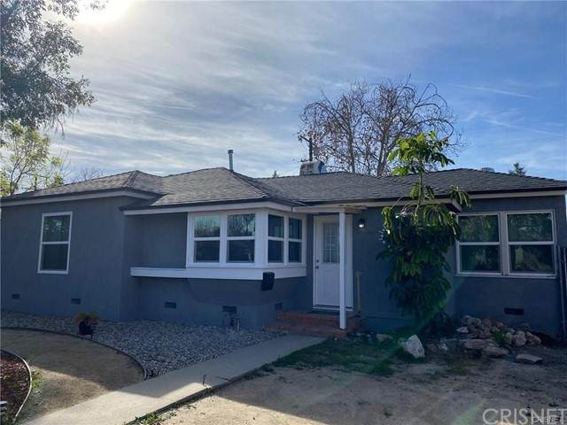 6301 Canby Avenue - Photo 1