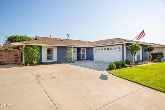 2250 Wilcox Street, Camarillo, CA 93010 (#V1-7790) :: Lydia Gable Realty Group