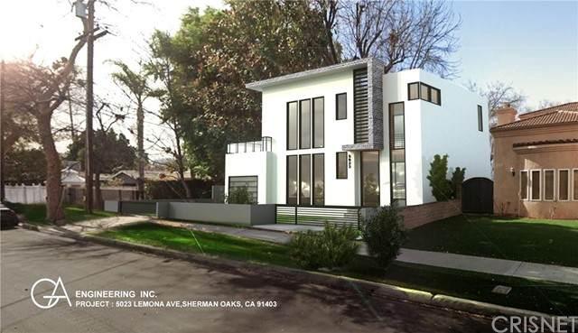 5023 Lemona Avenue - Photo 1