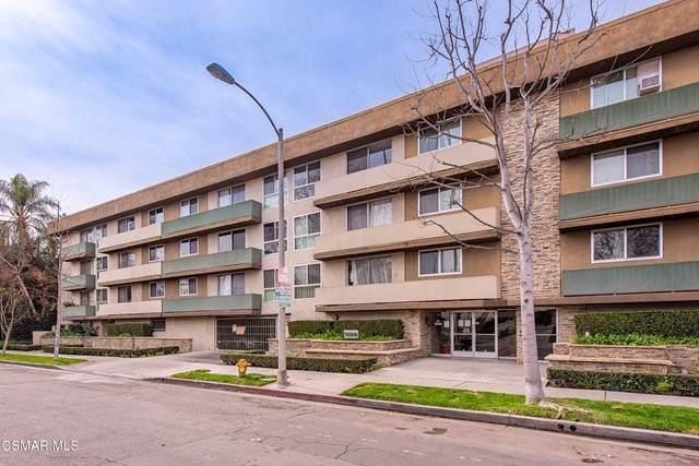 525 Sycamore Avenue - Photo 1