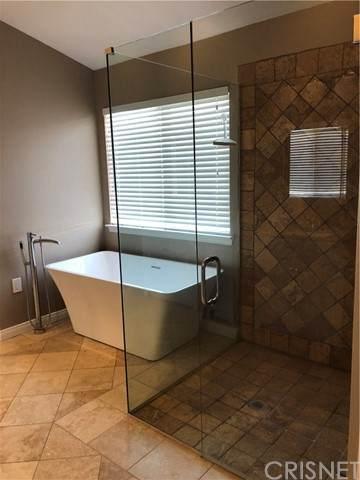 26022 Bates Place, Stevenson Ranch, CA 91381 (#SR21184064) :: Montemayor & Associates