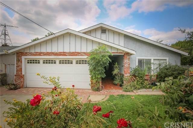 12853 El Dorado Avenue - Photo 1