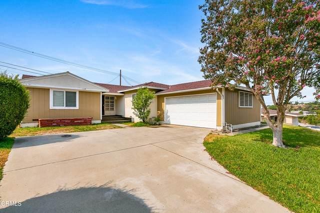 180 Coral View Street, Monterey Park, CA 91755 (#P1-6302) :: The Parsons Team