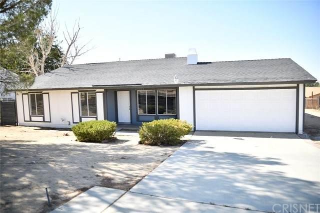 17715 Lakespring Avenue, Lake Los Angeles, CA 93591 (#SR21184957) :: Lydia Gable Realty Group