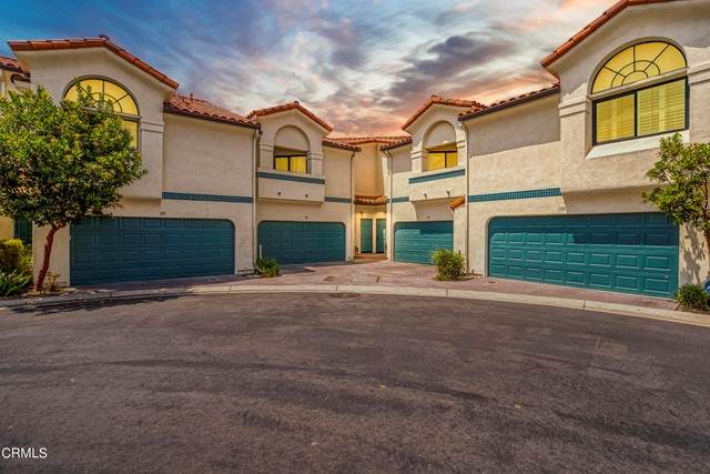 149 Courtyard Drive - Photo 1