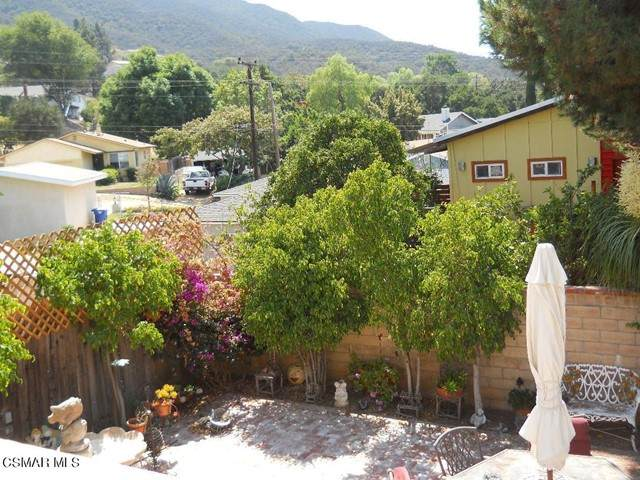 225 Canyon Road - Photo 1