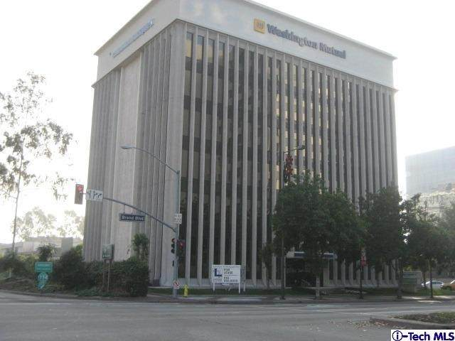 620 Brand Boulevard - Photo 1