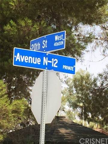 1838 Avenue N12 - Photo 1