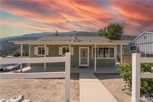 4512 Gilpin, Frazier Park, CA 93225 (#SR21187853) :: Lydia Gable Realty Group