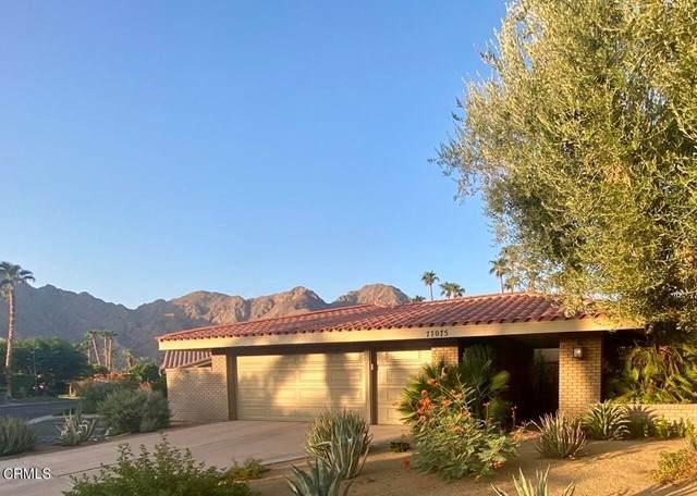 77075 Delgado Drive, Indian Wells, CA 92210 (#P1-6381) :: The Bobnes Group Real Estate