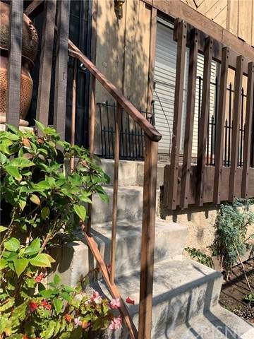 15012 Parthenia Street - Photo 1